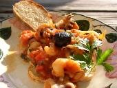 calamaretti alla napoletana