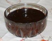 sanguinaccio cioccolato