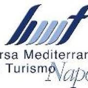 borsa mediterranea del turismo napoli
