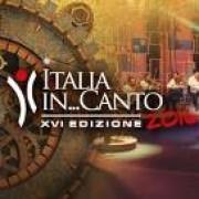 italia in...canto 2016 napoli