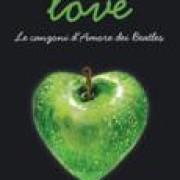 LOVE – Le canzoni d'Amore dei Beatles
