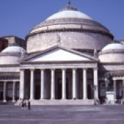 piazza Plebiscito napoli