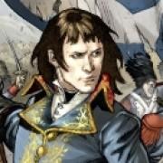 Napoléon Fabrizio Fiorentino