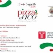 pizza a vico 2016