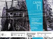 Capri B&B - Behind and Beyond