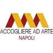 Accogliere Ad Arte Napoli