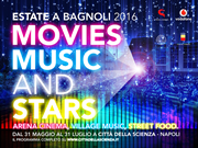 estate Bagnoli 2016
