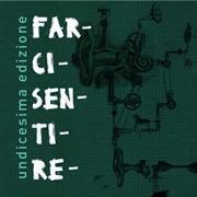 farcisentire festival 2016
