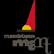 museo della pace Napoli