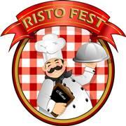 risto fest 2016