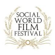 social World Film Festival Vico Equense