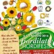 fiordilatte Fiordifesta 2016