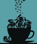 book & te napoli