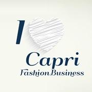 capri Fashion Busines