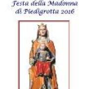 festa Madonna Piedigrotta 2016