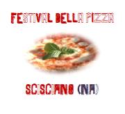 festival pizza scisciano