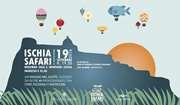 ischia safari 2016