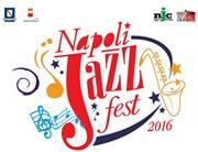 napoli Jazz Fest 2016
