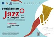 pomigliano Jazz 2016