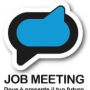 job meeting napoli