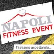 napoli fitness event