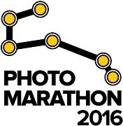 napoli photo marathon 2016