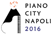 piano city napoli 2016