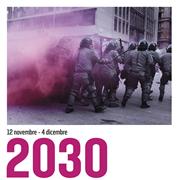 2030 castel dell'ovo