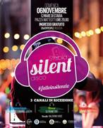 stabia silent disco 2016