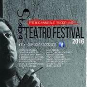 teatro stabia festival 2016