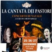 cantata pastori 2016