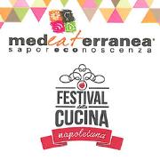 festival cucina napoletana 2016