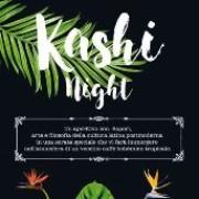 kashi night