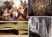 boccaccio e la Napoli Angioina