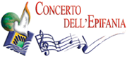 concerto epifania 2017