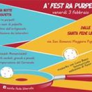 festa Purpetta 2017