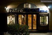 teatro Il Primo napoli