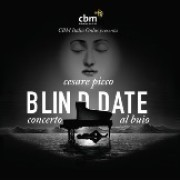 blind Date 2017 napoli