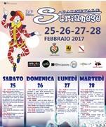 carnevale Strianese 2017