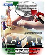 giornata Internazionale Guida Turistica 2017 napoli