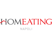 homeeating