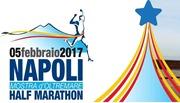 napoli Half Marathon 2017