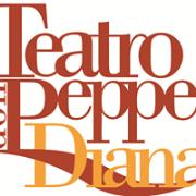 teatro Don Peppe Diana portici