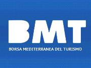 borsa Mediterranea Turismo napoli