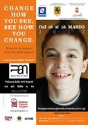 change How You See guidotti