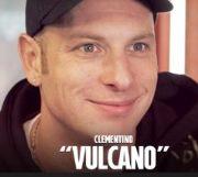 clementino Vulcano