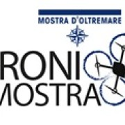 droni Mostra 2017 napoli