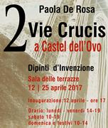 2 vie Crucis