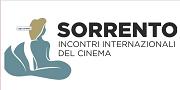 incontri Internazionali Cinema Sorrento