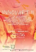 innovart II